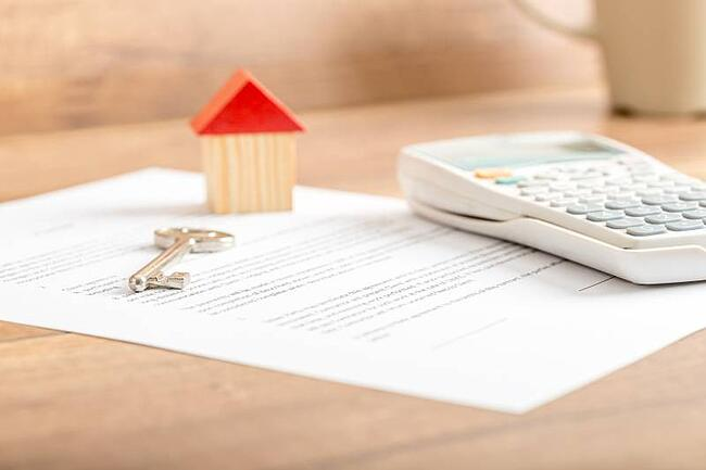 Fresno lease terms