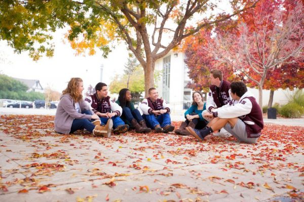 Fresno_Christian_Students