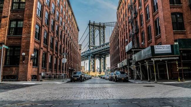NY Brooklyn