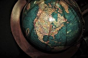 antique-antique-globe-antique-shop-414916-1