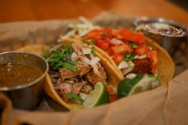 best tacos in sf
